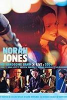 Jones Norah - Live In 2004 Photo