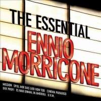 Various - Essential Ennio Morricone Photo
