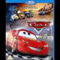 Disney Cars Photo