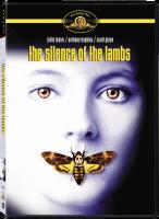 Silence Of The Lambs Photo