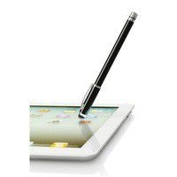 Targus AMM02EU stylus pen Photo