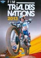 Trials Des Nations: 2013 Review Photo