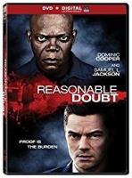 Reasonable Doubt - Photo