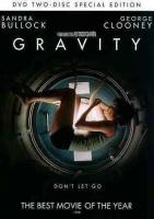Gravity - Photo