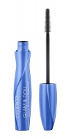 Catrice Glamour Doll Volume Mascara Waterproof - Black Photo