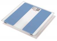 Soehnle - Pino Ltd.Edition Breezy Azure Scale Photo