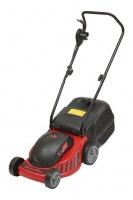 Lawn Star - Lawn Mower Electircal - 1000W Photo