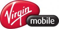 Virtual Virgin Airtime Voucher Cellphone Cellphone Photo