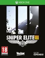 Sniper Elite 3 Photo