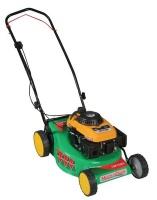 Tandem - Executive VX160 Torx Mulch & Catch Lawnmower Photo