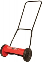 Lawn Star - Push Lawn Mower Photo
