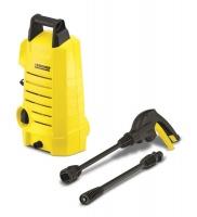 Karcher - K1.100 High Pressure Cleaner Photo