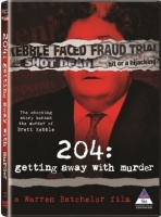 204:Getting Away With Murder Photo