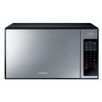 Samsung - 32 Litre Mirror Finish Microwave Oven Photo