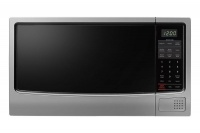 Samsung - 32 Litre Stena Solo Microwave Oven with Smart Sensor Photo