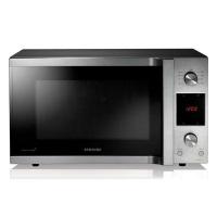 Samsung - 45 Litre 900W Contrabass Convection Oven Photo