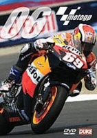 MotoGP Review: 2010 Photo
