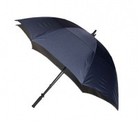 GolfitSA - Wind cutter Umbrella Photo