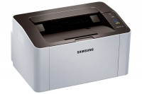 Samsung Xpress M2020 Mono Laser Printer Photo