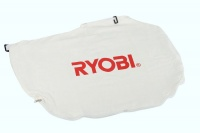 Ryobi - Dust Bag - Rbv3000 Photo