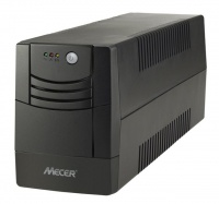 Mecer 2000VA Line Interactive UPS Photo