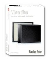 Stadler Form Victor Filter Pack Photo
