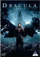 Dracula Untold Photo