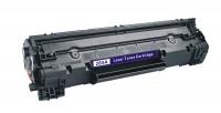 Canon Compatible HP No. 85A / 725 CE285A Toner Cartridge - Black Photo