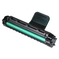 Samsung Compatible D108 MLT-D108S Toner Cartridge - Black Photo