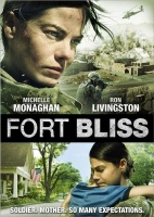 Fort Bliss Photo