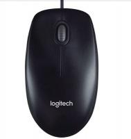 Logitech M90 Mouse Photo