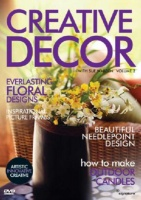 Creative Decor With Sue Warden: Volume 2 Photo