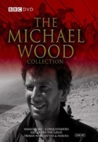Michael Wood Collection Photo