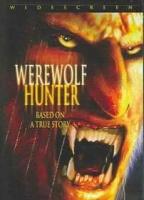 Werewolf Hunter: The Legend of Romasanta [DVD] [2004] [Region 1] [US Import] [NTSC] Photo