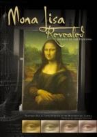 Mona Lisa Revealed: Secrets of the Painting Photo