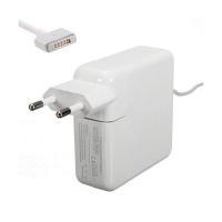 Apple AC Adapter Charger Retina 60w Photo