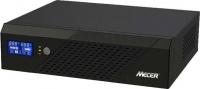 Mecer 2400VA Inverter Battery Charger Photo