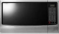 Microwave 40L Stainless Steel - Model - ME9144ST/XFA Photo