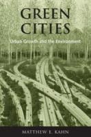 Green Cities Photo