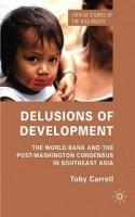 Delusions of Development Photo