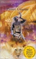 Prince Caspian: The Return to Narnia Photo