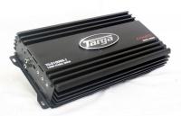 Targa Dynamite 2500w RMS Monoblock Amplifier Photo