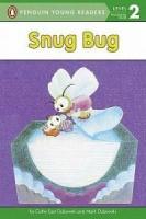Snug Bug Photo