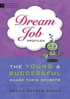 Dream Job Profiles Photo