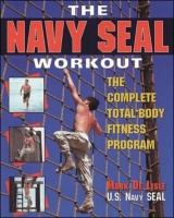 The Navy Seal Workout Photo