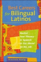 Best Careers For Bilingual Latinos Photo