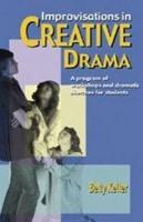 Improvisations in Creative Drama Photo