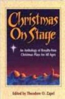 Christmas on Stage Photo