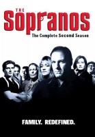 The Sopranos - Season 2 - Photo
