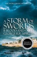 A Storm of Swords Photo